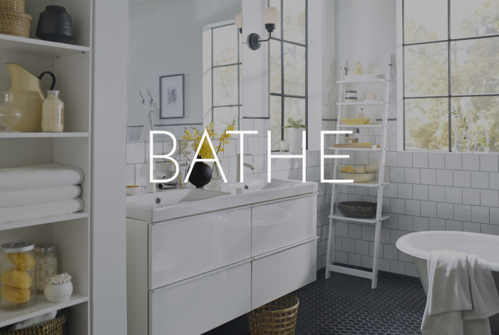 featured-bathe