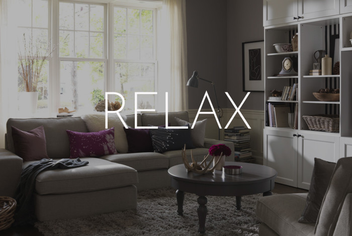featured-relax