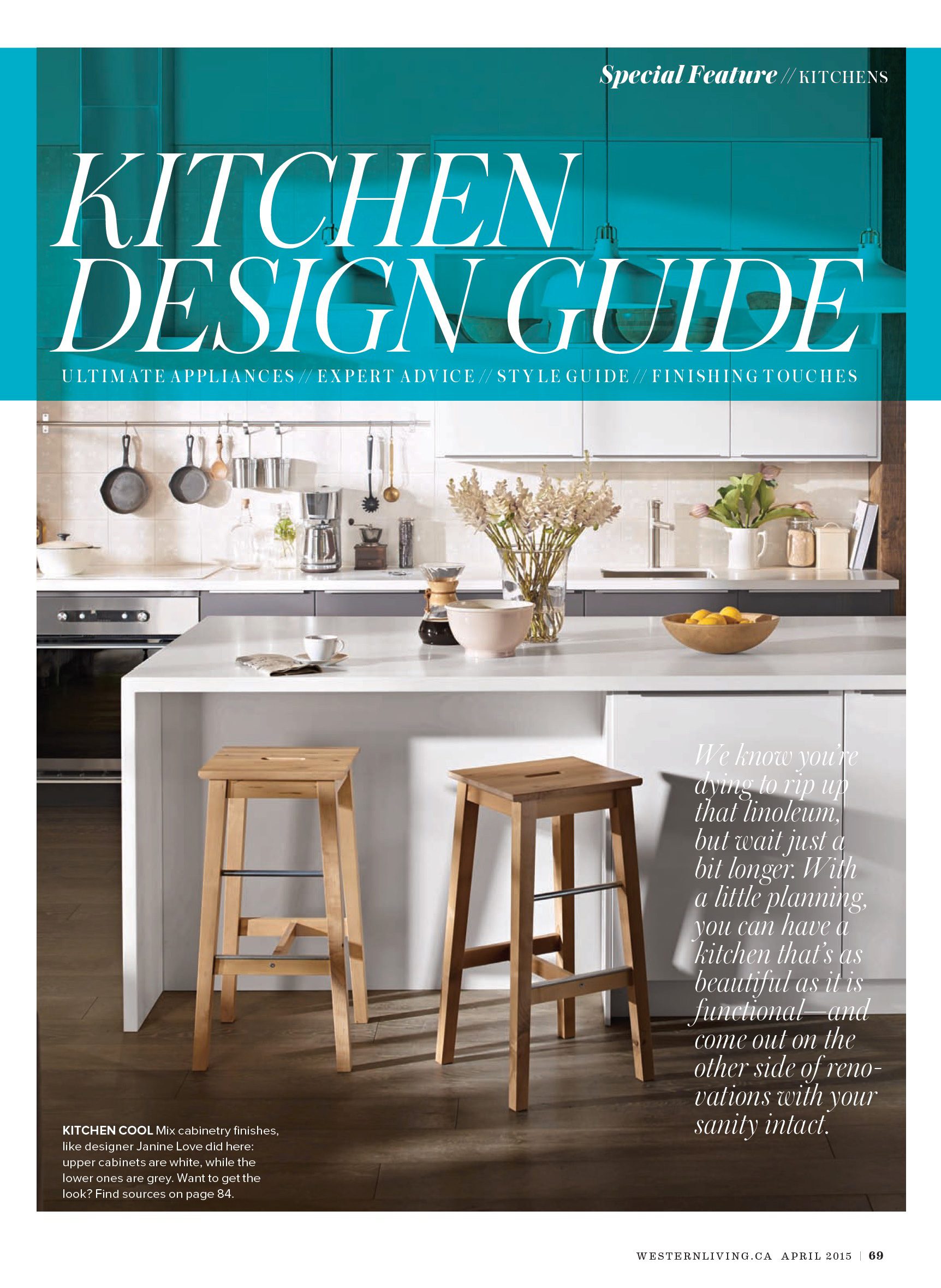KitchenDesignGuide.WL0415.new__Page_01