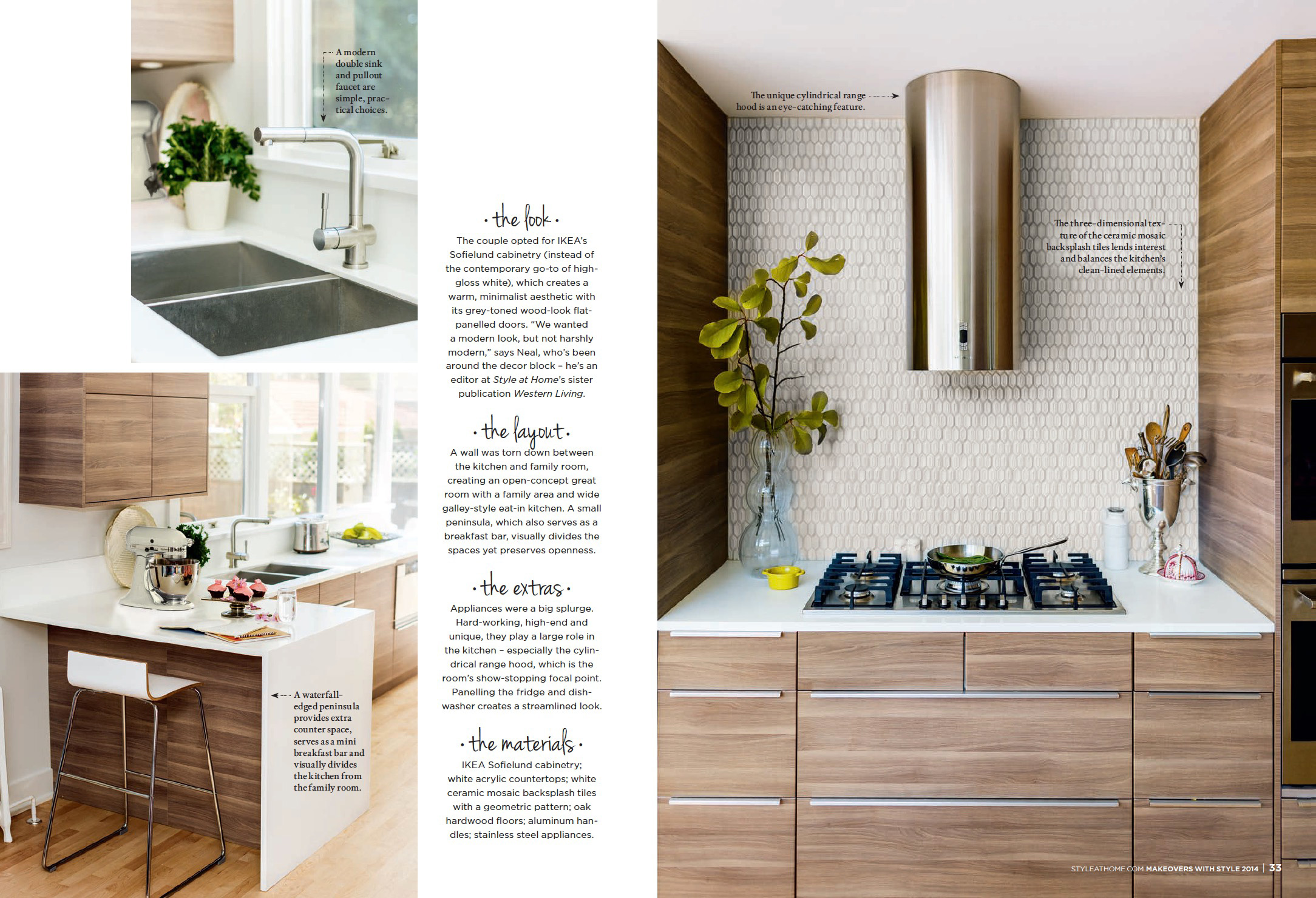 style-at-home-02