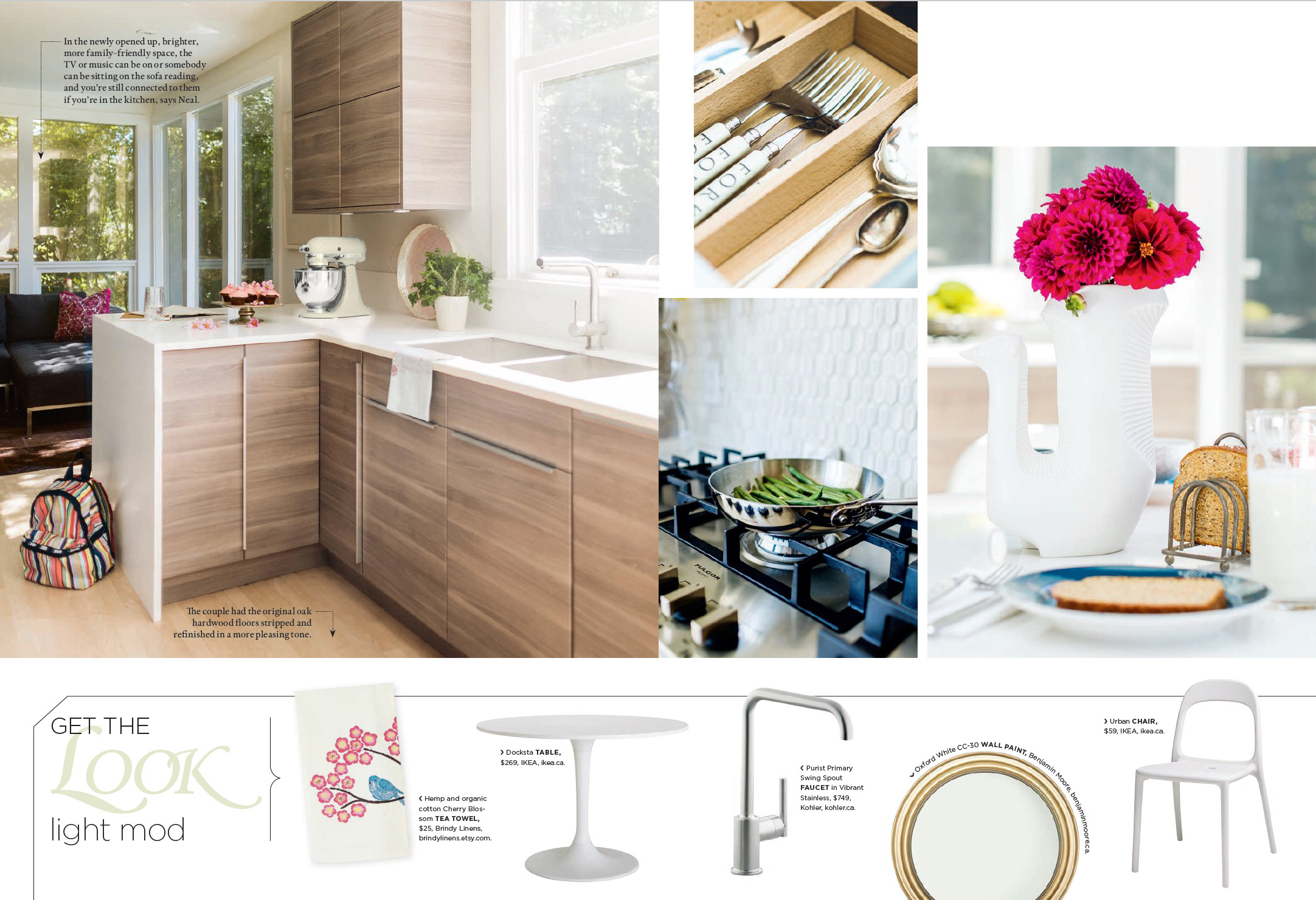 style-at-home-03